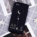 hesapli iPhone Kılıfları-Pouzdro Uyumluluk Apple iPhone XS / iPhone XR / iPhone XS Max Temalı Arka Kapak Karton Yumuşak TPU