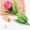 abordables Trucos de Magia-Rosas Flor Encantador Confortable Adolescente Todo Juguet Regalo 1 pcs