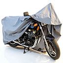 povoljno Alati i dodaci-motorni bicikl vanjski pokrov vodootporan 246 x 105 x 127 cm veličina xl a-2