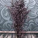 povoljno Apstraktno slikarstvo-Umjetna Cvijeće 1 Podružnica Klasični Stilski Simple Style Vječni cvjetovi Cvjeće za stol