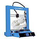 billige 3D-skrivere-JGAURORA A1 3D-skriver 300x300x300mm 0.4 mm GDS / for dyrking / for å dyrke stereotanking