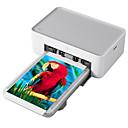 economico Stampanti e accessori-xiaomi mi home photo printer ture termica colore wifi telecomando 300 dpi