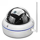 voordelige IP-camera's-BES-9015MW-HX201 2 mp IP-camera Buiten Ondersteuning 64 GB