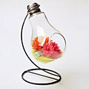 Недорогие Вазы и корзины-Искусственные Цветы 0 Филиал Классический Modern Ваза Букеты на стол