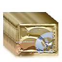 abordables Muñecas-Others Smart / Protección para los Ojos / Natural 10 pcs Blanqueo / Anti envejecimiento / Rejuvenecimiento de la piel