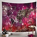 cheap Wall Tapestries-Classic Theme Wall Decor 100% Polyester Modern Wall Art, Wall Tapestries Decoration