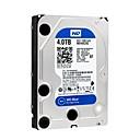 cheap Internal Hard Drives-WD Internal 4TB SATA 3.0(6Gb / s) WD40EZRZ