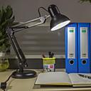 halpa Työpöytävalaisimet-Moderni nykyaikainen Uusi malli Työpöydän lamppu Käyttötarkoitus Makuuhuone / Sisällä Metalli <36V