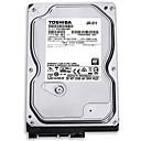 billige Interne Harddisk-Toshiba Indvendig 1TB SATA 3.0 (6 Gb / s) DT01ABA100V