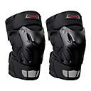 voordelige Beschermende motoruitrusting-cuirassier k01 beschermende kleding voor kniebeschermers unisex poly / katoenmix / polypropyleen slagvast / gemakkelijk instelbaar / slijtvast
