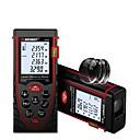 billige Badearmaturer-SNDWAY SW-60 60m Laser afstandsmåler Vandtæt / Støvsikker / Håndholdt til smart hjemme måling / til teknisk måling / til bygningskonstruktion