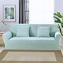 رخيصةأون غطاء-الضوء الأزرق دائم لينة عالية الأغلفة تمتد أريكة غطاء قابل للغسل الأريكة دنة الأريكة