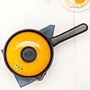 Χαμηλού Κόστους Σκεύη Μαγειρικής-Εργαλεία Μαγειρικής Κεραμικό Πολυλειτουργία Για το Σπίτι