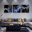 זול אומנות ממוסגרת-מצחיק קיר תפאורה סגסוגת ארופאי וול ארט, שטיחי קיר תַפאוּרָה