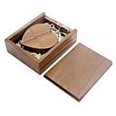Недорогие Аудио Кабели-Ants 32 Гб флешка диск USB USB 2.0 Дерево / Бамбук love wooden gift box