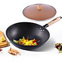 Χαμηλού Κόστους Σκεύη Μαγειρικής-Εργαλεία Μαγειρικής 304 Ανοξείδωτο Ατσάλι Πολυλειτουργία Για μαγειρικά σκεύη