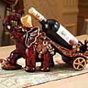 levne Formy na dorty-1ks Pryskyřice Stojany na víno Stojany na víno Víno Příslušenství pro Barware