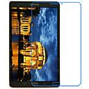 billiga Tv-boxar-Skärmskydd för Samsung Galaxy Tab S2 8.0 Härdat Glas 1 st Displayskydd framsida 9 H-hårdhet