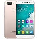 """זול ערכות קיטור-GIONEE s10 5.5 אִינְטשׁ """" טלפון חכם 4G ( 6GB + 64GB 16 + 8 mp Helte P25 3450 mAh mAh )"""