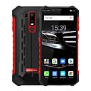 """billige Utendørs telefoner-Ulefone armor 6E 6.2 tommers """" 4G smarttelefon ( 4GB + 64GB 2 mp / 16 mp MediaTek MT6771 5000 mAh mAh )"""
