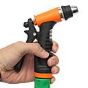 رخيصةأون مفارش و خيم و كانوبي-6 قطعات البلاستيك غسالة الضغط العالي متعددة الأغراض Jet+رأس دش بشكل نزول المطر
