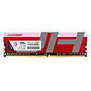 povoljno Pametni telefoni-JUHOR RAM 8GB DDR4 3000MHz Memorija Desktop DDR4 3000 8GB