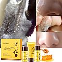 billiga Mikroskop och endoskop-Concealer och bas Alkoholfri / Heta Försäljning Smink 1 pcs 100% naturliga ingredienser Kräm / Övrigt Omvård / Städning / Dagligen Vardagsmakeup Detox Exfolierande Skrubb Kosmetisk Skötselprodukter
