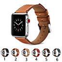 זול אביזרים למטבח-לעמוד אפל לצפות All-in-1 סיליקה ג'ל שולחן עבור Apple Watch סדרה 4/3/2/1 אלחוטית טעינה צבע מוצק