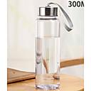 זול כלי שתייה-drinkware כוס שטיפה זכוכית נייד יום יומי\קז'ואל