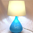 halpa Pöytävalaisimet-Moderni nykyaikainen Uusi malli Pöytälamppu Käyttötarkoitus Makuuhuone / Työhuone / toimisto Metalli 220V