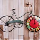 זול עיצוב וקישוט לקיר-מצחיק קיר תפאורה סגסוגת ארופאי וול ארט, שטיחי קיר תַפאוּרָה