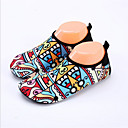 זול סנדלים לילדים-בנים / בנות נוחות סינטטיים נעלי אתלטיקה פעוט (9m-4ys) / ילדים קטנים (4-7) שקד / ירוק בהיר / כחול ים אביב / קיץ
