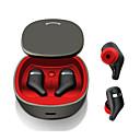 cheap Pendant Lights-LITBest Headphone A2-TWS TWS In Ear Earbud Wireless True Wireless Bluetooth