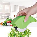 זול אביזרים למטבח-פלדת על חלד עמ' מגרשי קרח & גילוח כלים כלי מטבח כלי מטבח 1set