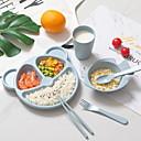 זול אביזרים למטבח-פלסטי כלים Creative מטבח גאדג'ט כלי מטבח כלי מטבח כלים חדישים למטבח 5pcs