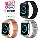 povoljno Smart Wristbands-z60 pametni sat za muškarce fitness narukvica ip67 vodootporan sa SIM kartice utor za žene smartwatch sat za jabuka ios android telefon \ t