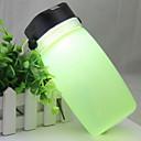 זול כלי שתייה-drinkware כוס שטיפה גוף מלא סיליקון נייד יום יומי\קז'ואל
