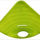 זול כלים לאפייה-2pcs אביזרי הקבינט פלסטיק יצירתי רב שימושי
