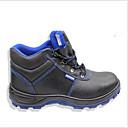 זול ביטחון אישי-נעליים בטיחות נעליים for בטיחות במקום העבודה אנטי גזירה 1.2 kg