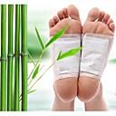 povoljno Projektori-10 kom kiyeski brend đumbira sol detox stopala jastučići zakrpe stopala zdravstvene zaštite