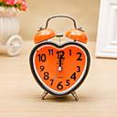 זול שעוני קיר-שעון מודרני שעון עכשווי