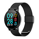 זול חכמים wristbands-dk05s שעון חכם גברים לחץ דם עמיד למים ip68 smartwatch נשים קצב הלב צג כושר גשש לצפות עבור אנדרואיד ios