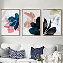זול עיצוב וקישוט לקיר-חפצים דקורטיביים, סגנון פשוט פלסטיק עבור קישוט הבית מתנות 1pc