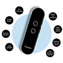povoljno Novi gadgeti-maikou t4 prijenosni mini pametni višejezični prevoditelj podržava 42 jezika dvosmjerna realnom vremenu interkom govornog prevoditelja