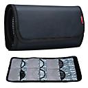 hesapli Camera Bag-Sırt Çantası Kamera kutusu Su Geçirmez Naylon