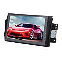 Недорогие Аудио для авто-9-дюймовый Android 8.0 4 ГБ 32 ГБ автомобильный GPS-навигатор автомобильный DVD-плеер для Suzuki SX4 2006-2010