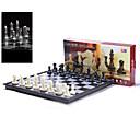 halpa Halloween- ja karnevaaliasut-magneetti taitto kansainvälinen shakki