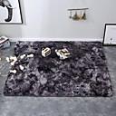זול שטיחים-שטח שטיחים קלסי / מסורתי סיב כימי / polyster, מלבן איכות מעולה שָׁטִיחַ