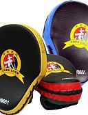 ieftine Îmbrăcăminte Damă de Exterior-Box și arte marțiale Pad / Pad de Box / Pad-uri de Lovituri Precise pentru Taekwondo / Box / karate PVC / PU / Spumă Densitate Înaltă 1 pcs