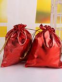 رخيصةأون هدايا المساند للحضور-أقمشة غير محبوكة صالح حامل مع نموذج حقائب هدايا - 12